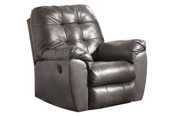 electric recliners on sale. Edison Bonded Leather Rocker Recliner Save $152 Now $347.95 Electric Recliners On Sale