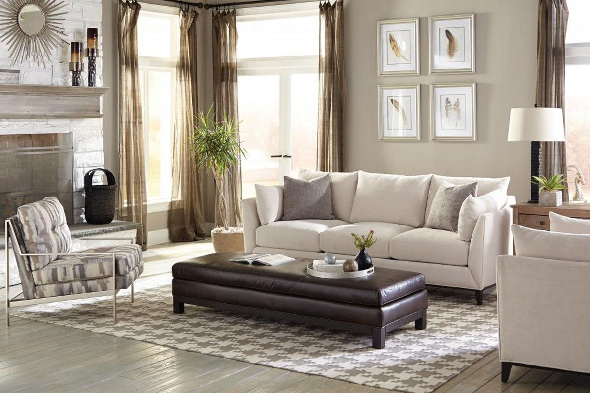 Metro Sofa At Gardner White