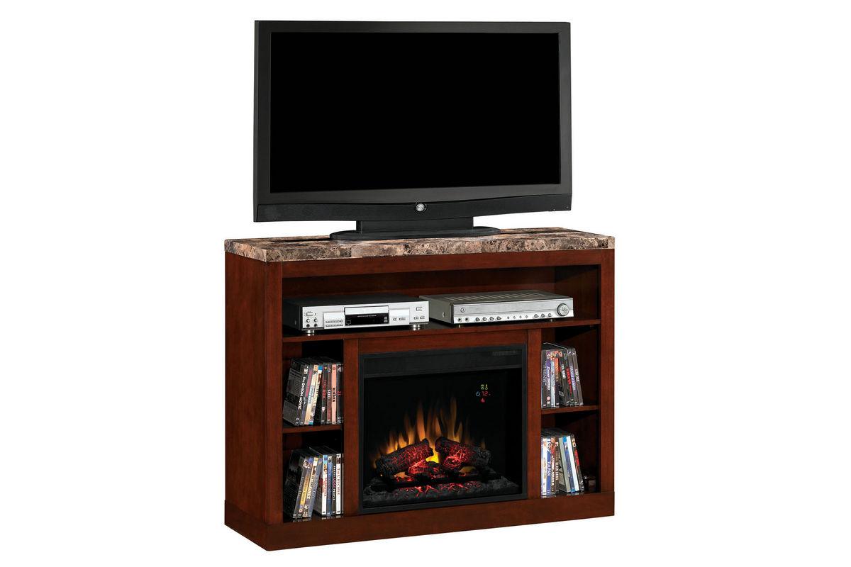 adams cherry fireplace u0026 mantel