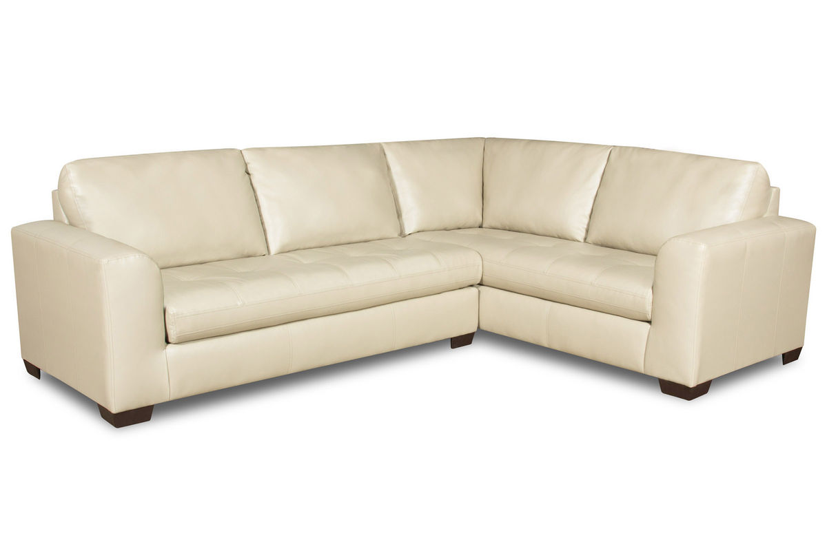 Super Cagney Sectional With Free Ottoman Download Free Architecture Designs Scobabritishbridgeorg