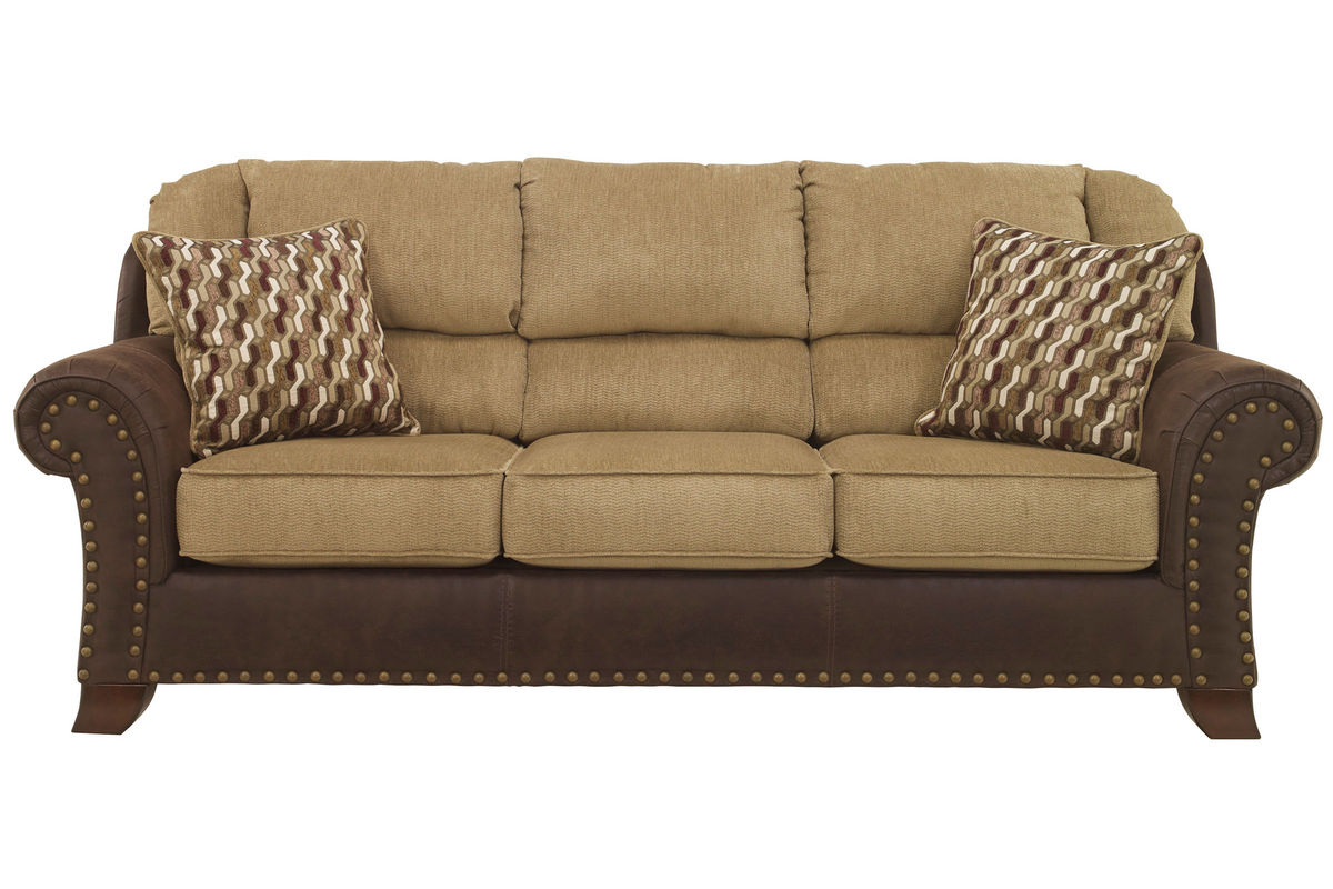 Vandive chenille sofa at gardner white Chenille sofa and loveseat