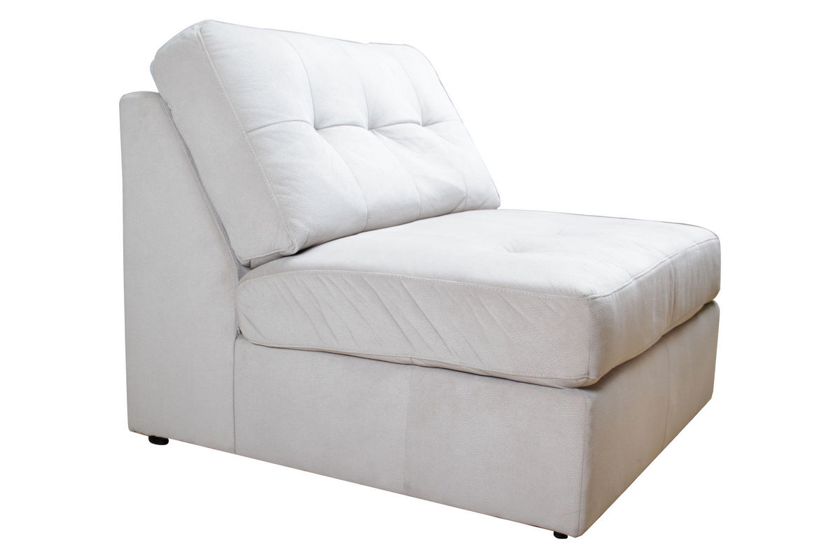 Hillsdale Microfiber Armless Chair From Gardner White Furniture