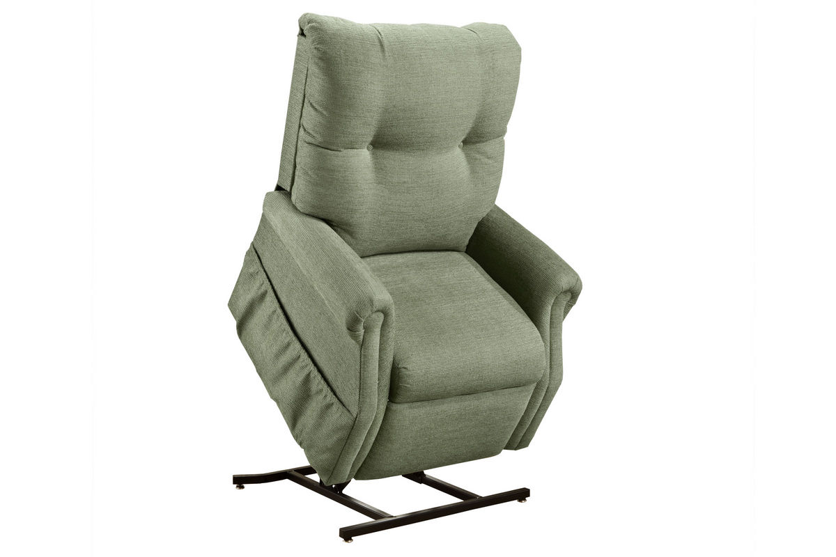 Astonishing Medlift Two Way Reclining Lift Chair Dawson Sage 1155Ds Dailytribune Chair Design For Home Dailytribuneorg