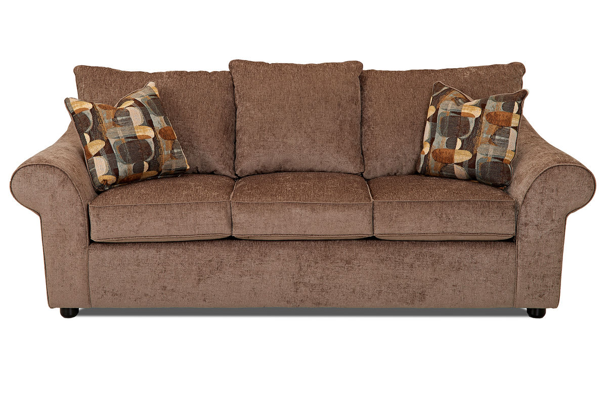 Chenille Sofas Sofa Chenille Sofas And Loveseats Pillows