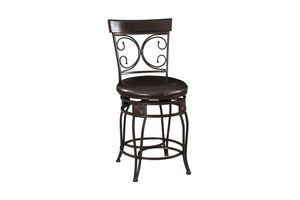 Bar Stools With Free Shipping