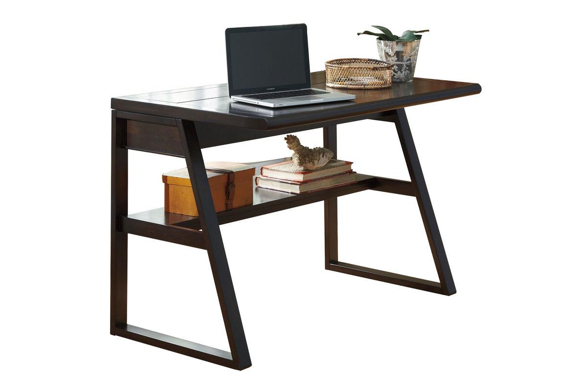 Chanella Home Office Desk H582 10 FDROP 170109FDROP 170629 From Gardner White Furniture