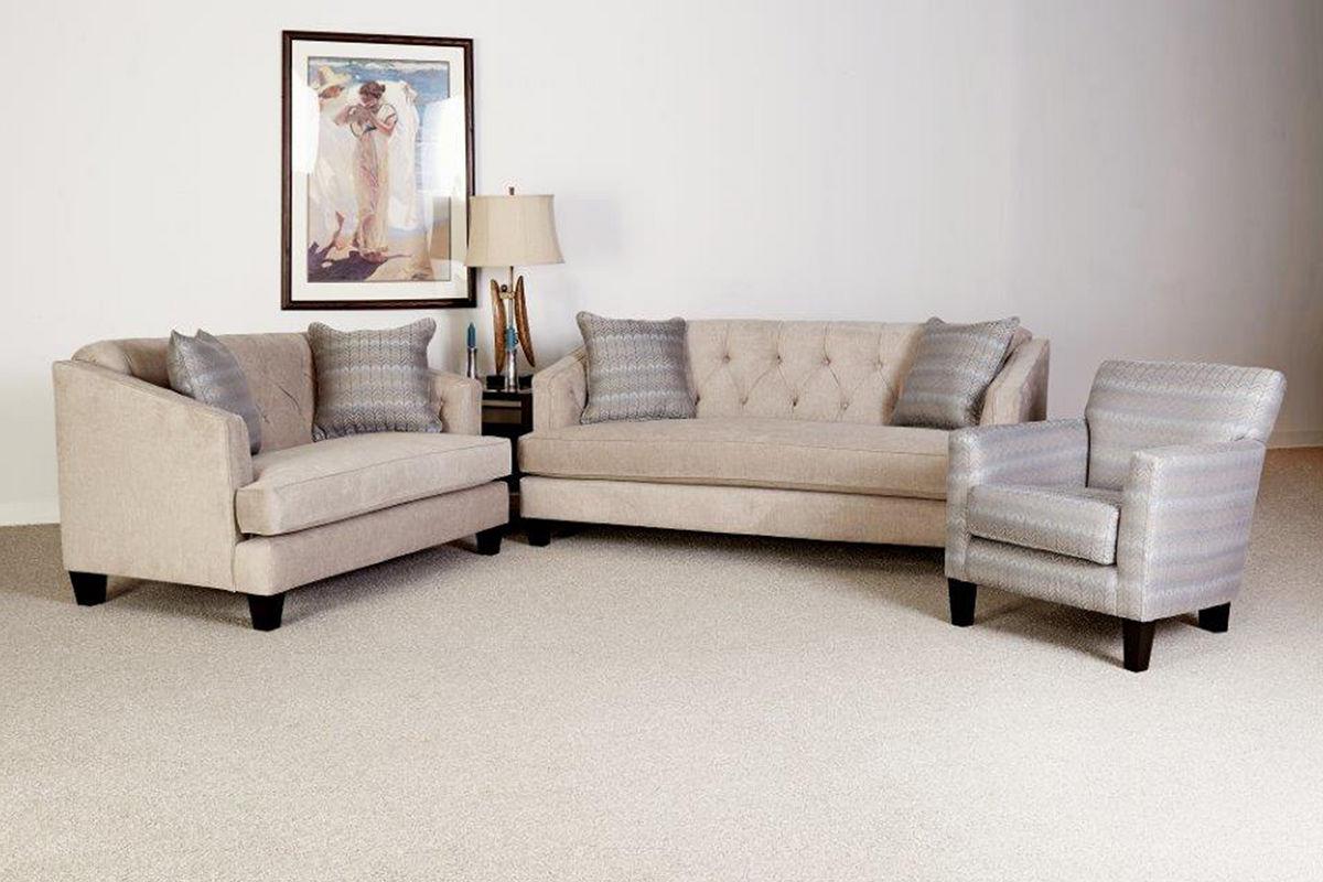 91 Living Room Sets Gardner White Shop Living Room Furniture At Gardner White Amazon By