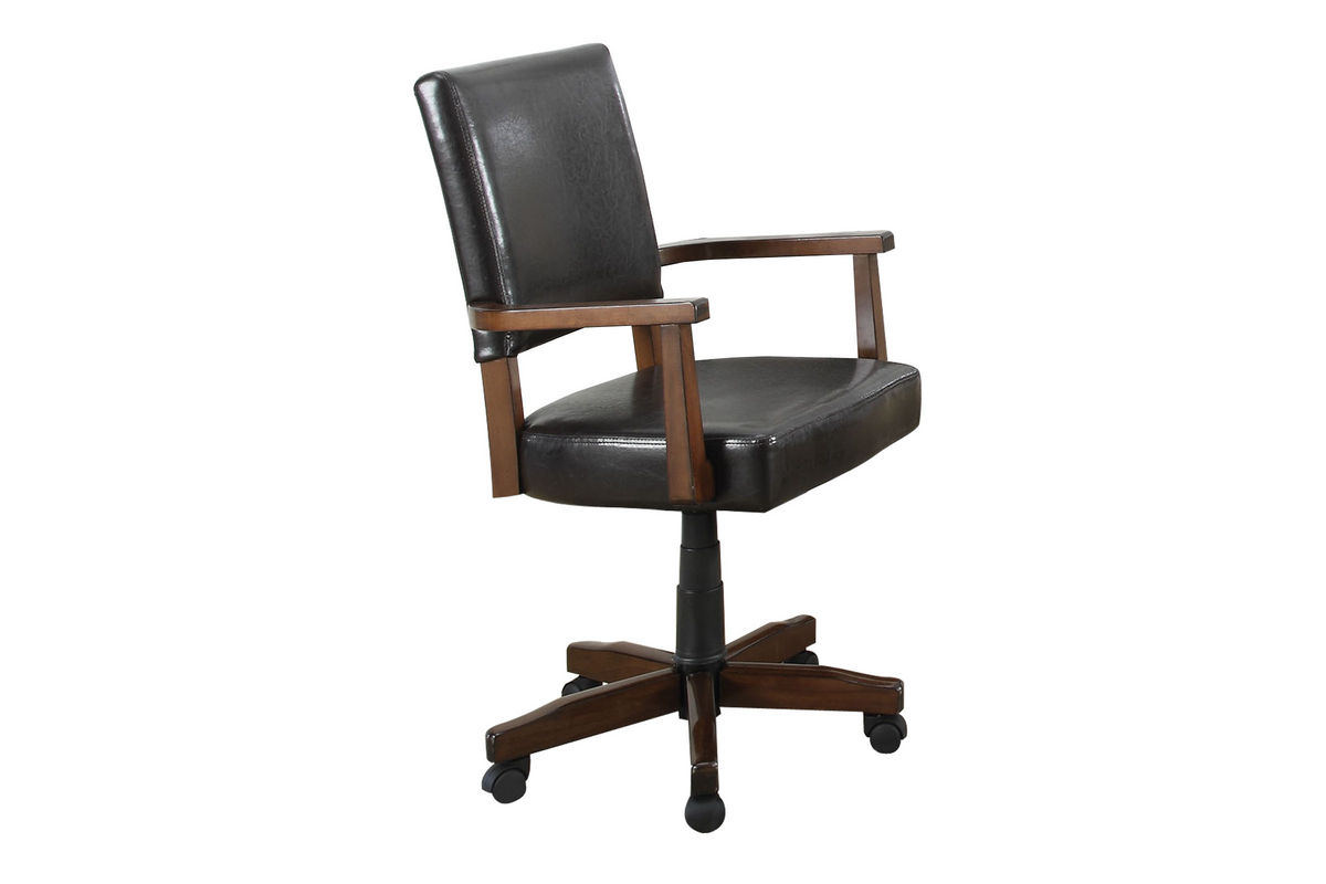Industrial Style Office Chair 801240 From Gardner White Furniture
