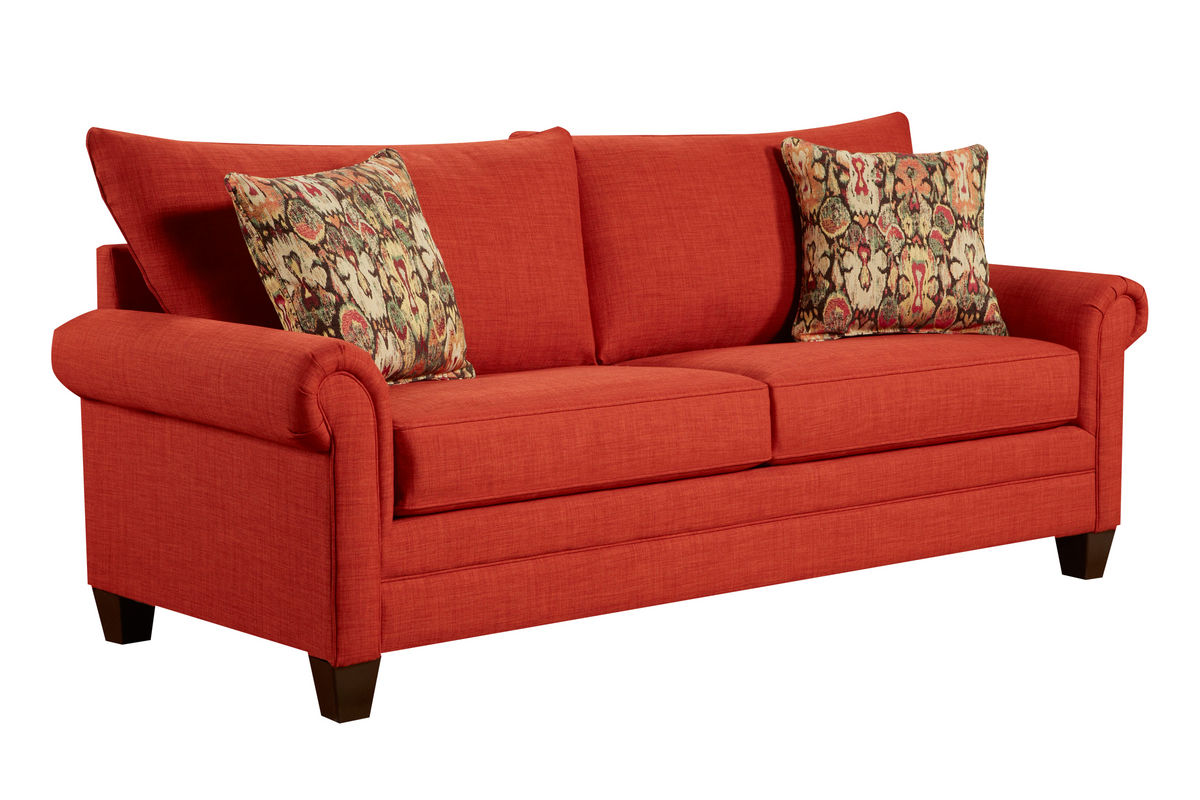 Ordinaire Fiesta Sofa From Gardner White Furniture