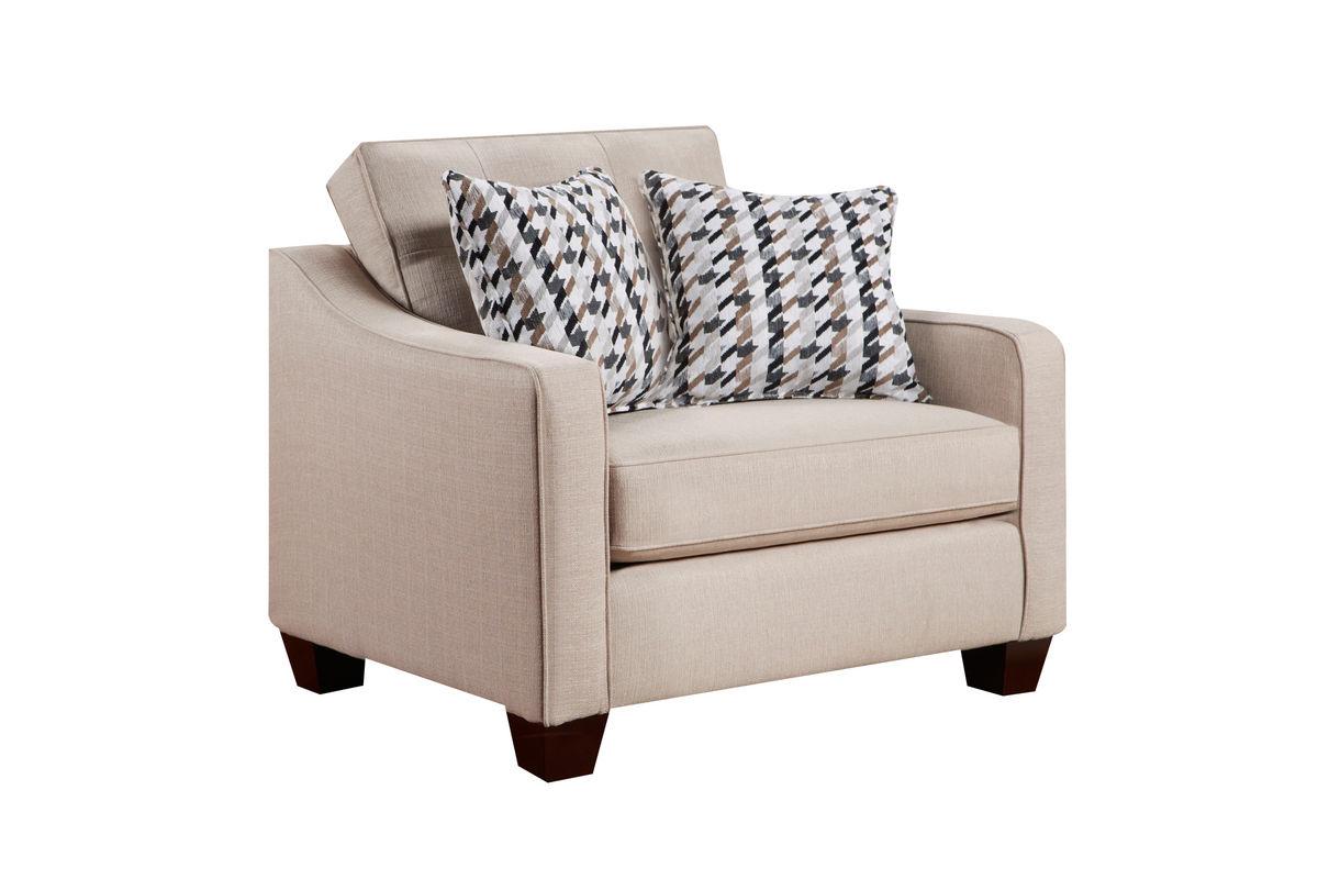 England Chair from Gardner-White Furniture  sc 1 st  Gardner-White & England Chair at Gardner-White