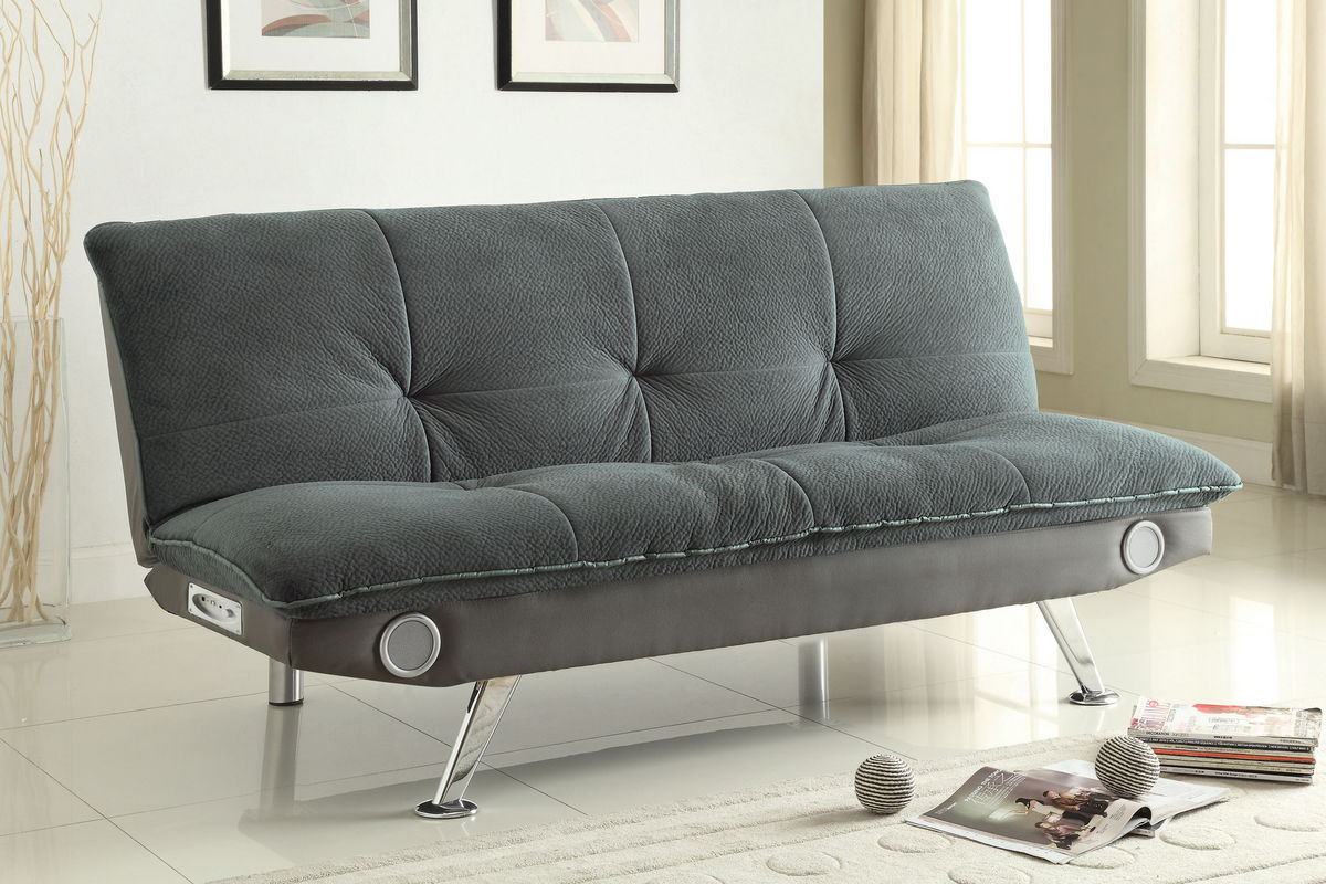 outlet images county angeles mattress los futon orange diego and futons san