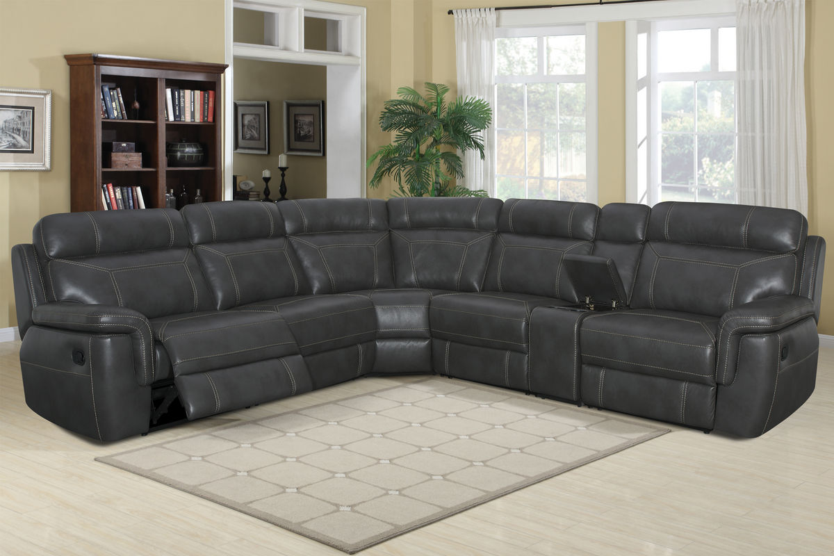 : sectional chair - Sectionals, Sofas & Couches