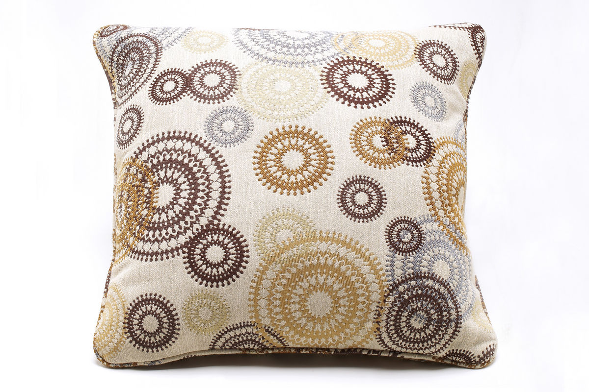 Ashley Serendipity Throw Pillow Fdrop 170712 At Gardner White