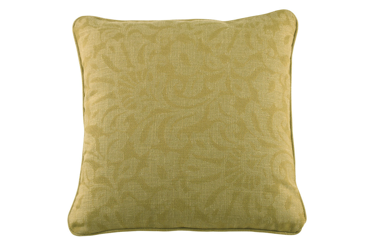 Ashley Marcalie Basil Accent Pillow*FDROP-170629 At