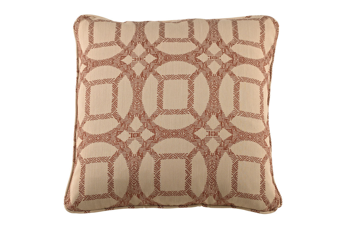 Ashley Caslynne Accent Pillow*FDROP-170629 At Gardner-White