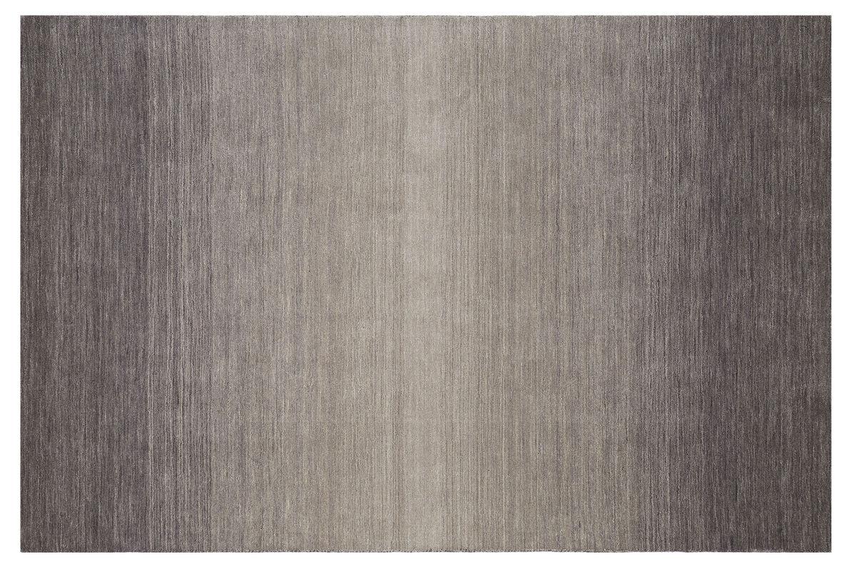 Torino Ash 5x7 Area Rug from Gardner-White Furniture