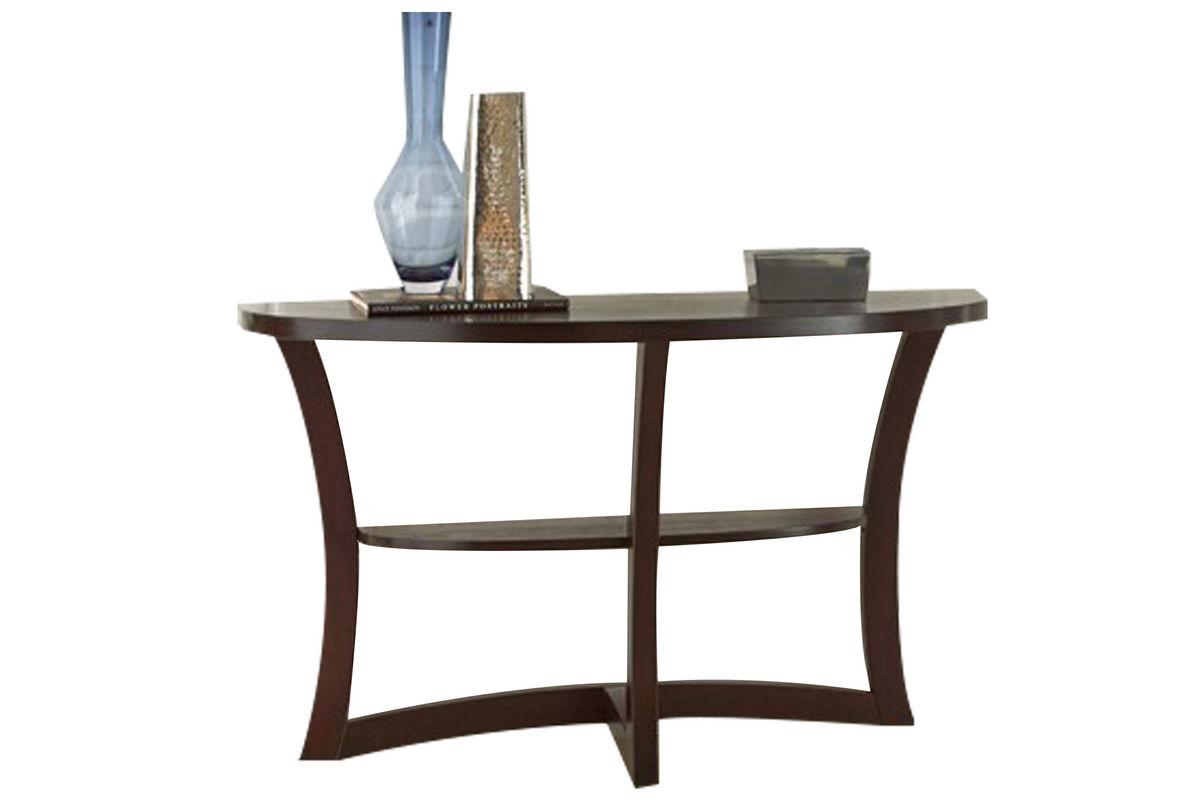 Espresso sofa table at gardner white espresso sofa table from gardner white furniture watchthetrailerfo