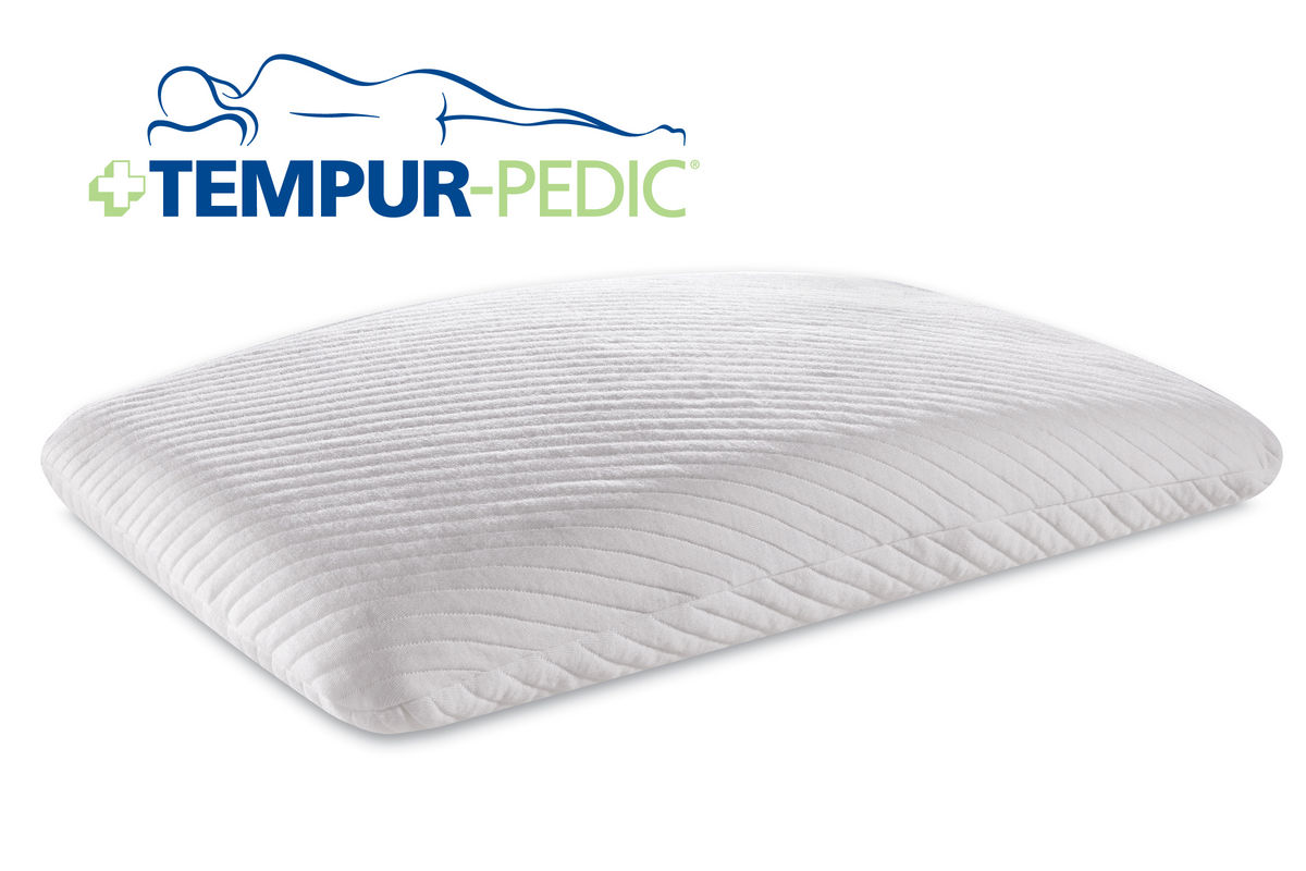 Image result for TEMPUR-Essential Support Pillow