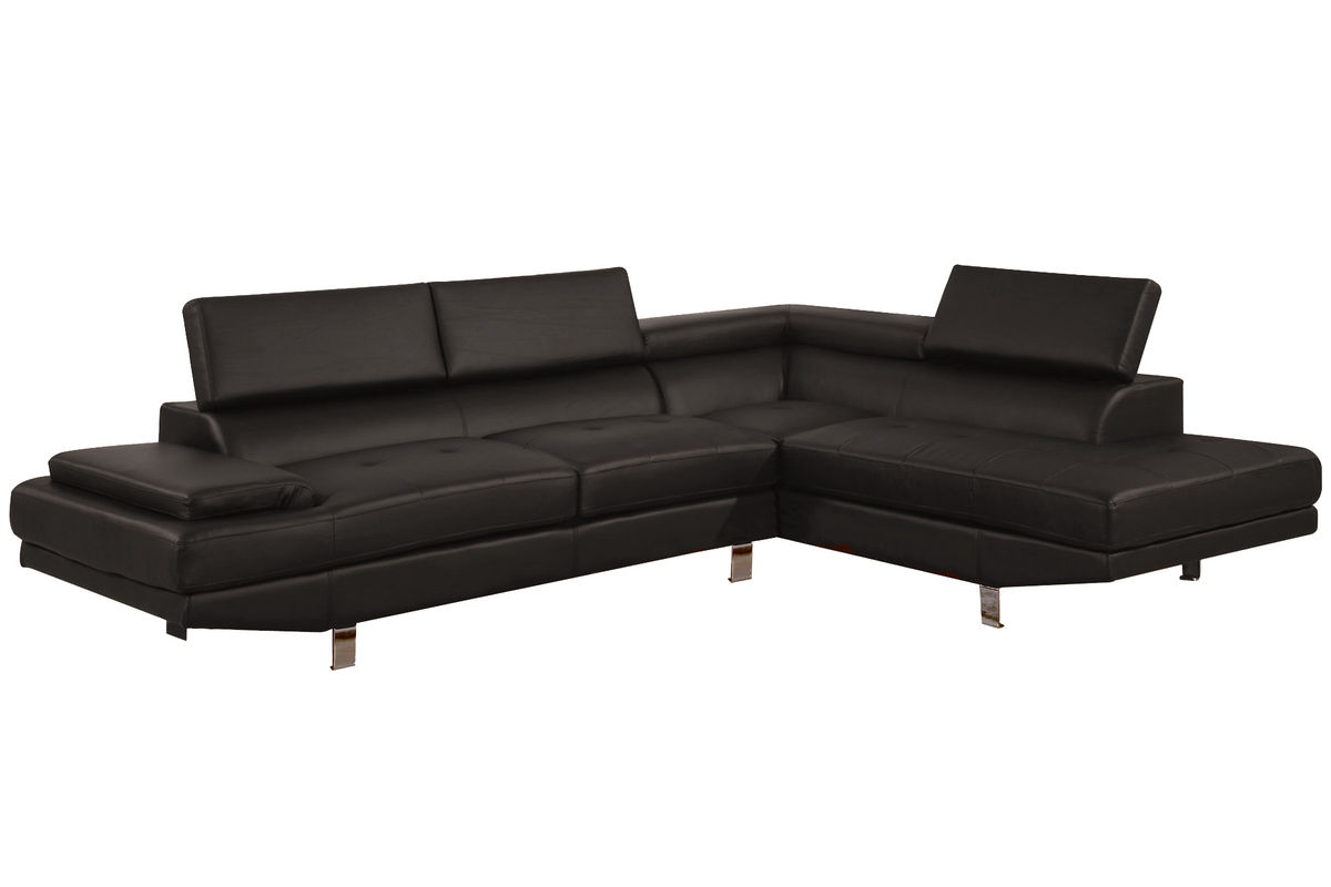 Stupendous Neville 2 Piece Sectional Alphanode Cool Chair Designs And Ideas Alphanodeonline