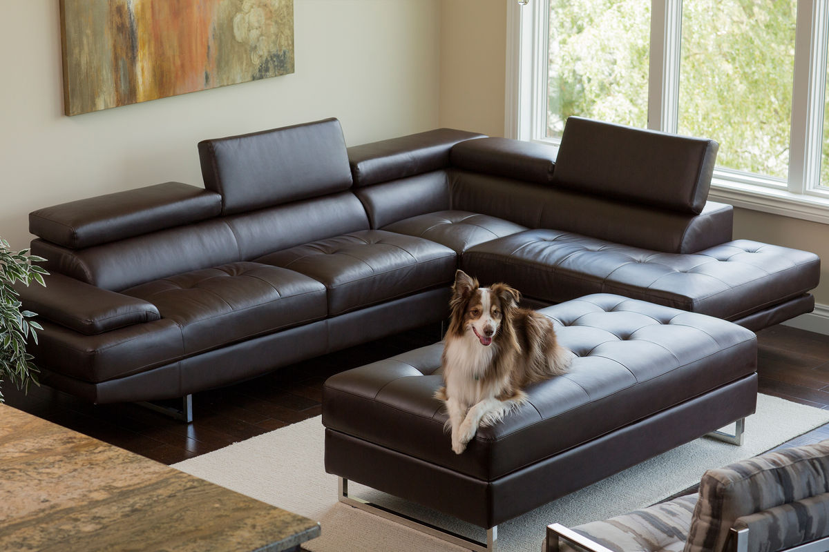 : 2 piece sectionals - Sectionals, Sofas & Couches