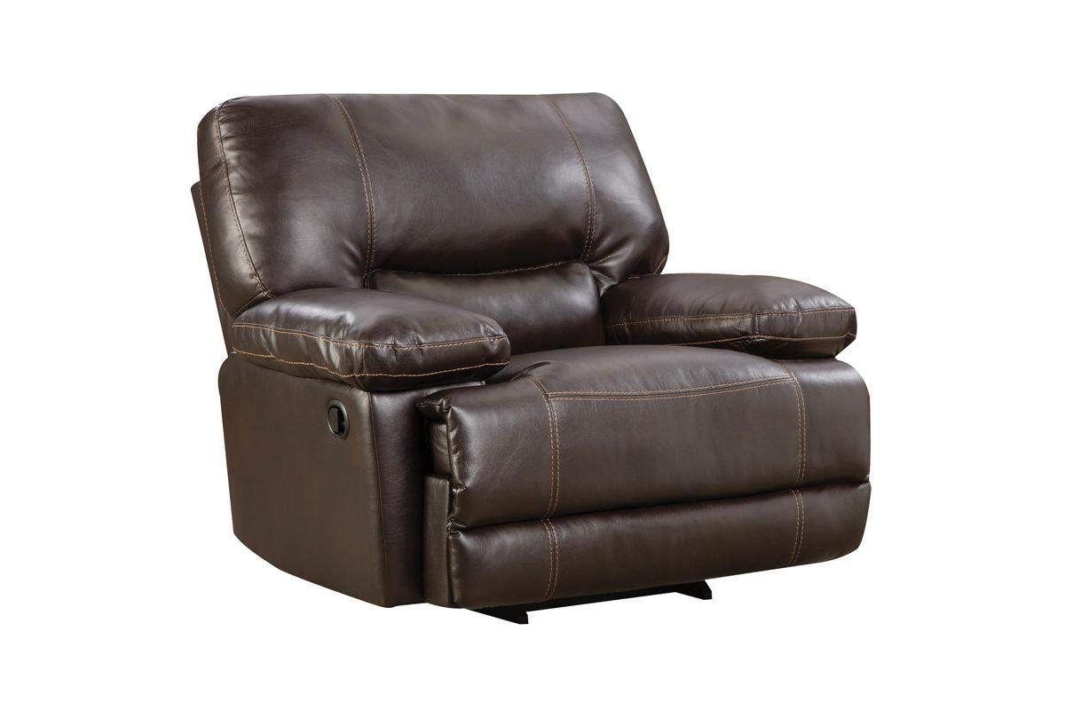 Roman Rocker Recliner from Gardner-White Furniture  sc 1 st  Gardner-White Furniture & Roman Rocker Recliner islam-shia.org