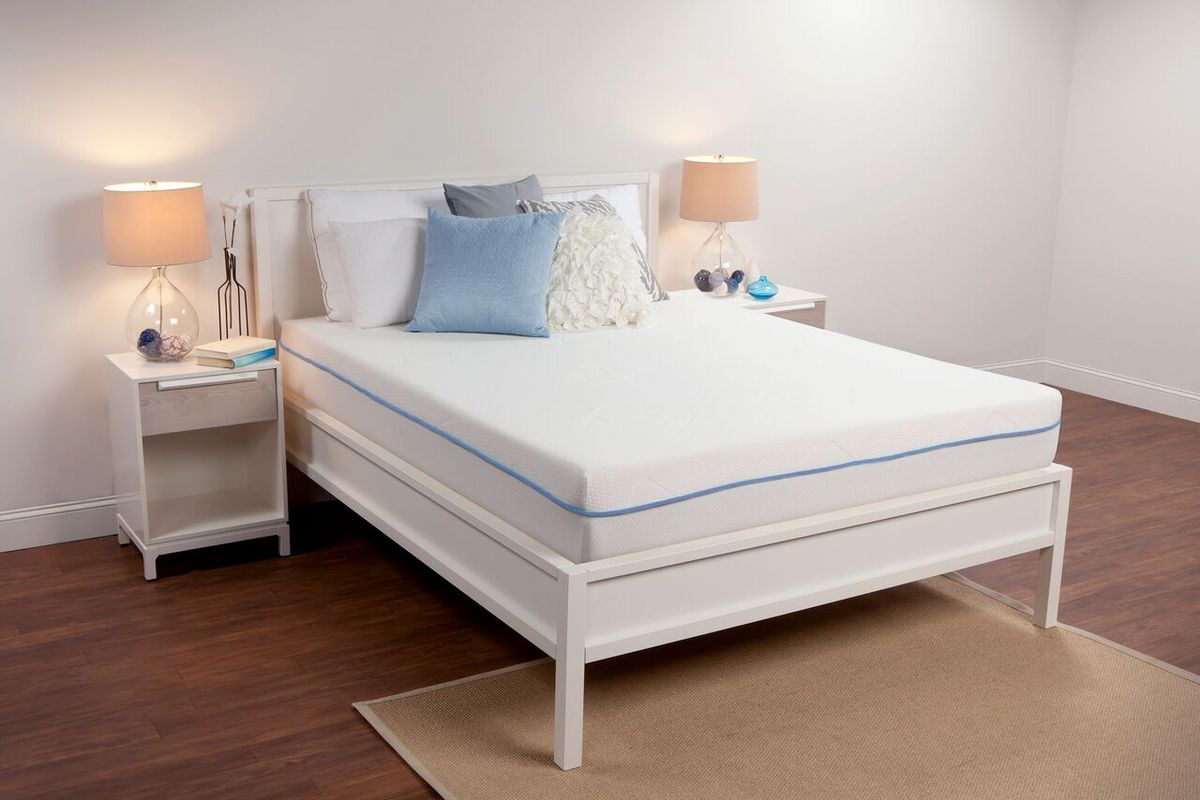 100 bedroom in a box twin bed with trundle drawer box by si
