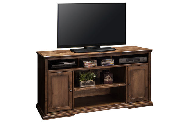 more photos 88575 73417 TV Stands & Entertainment Centers at Gardner-White