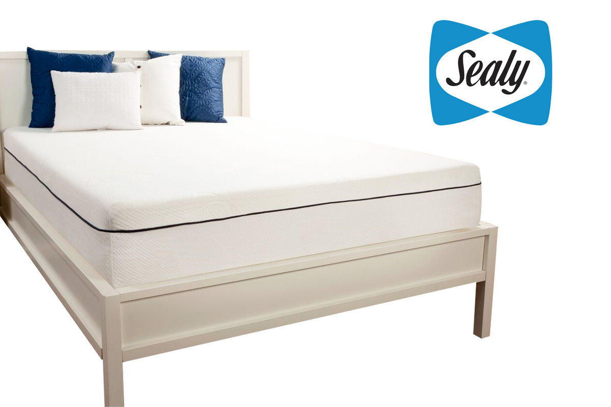 mattress queen for slipcover with foam casual sofa sleeper memory