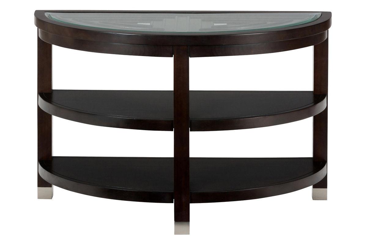 Warren sofa table for Table warren silex