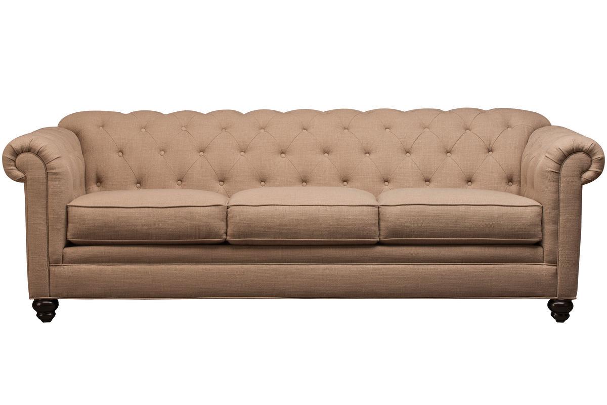 descanso sofa at gardner white