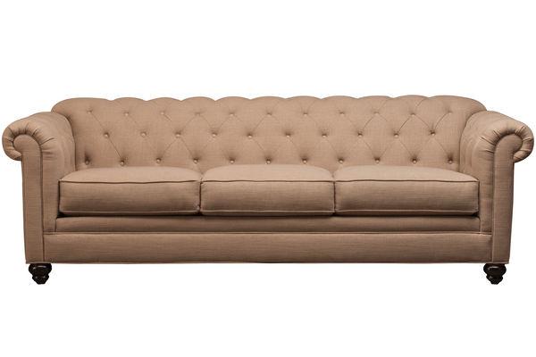 Descanso Sofa