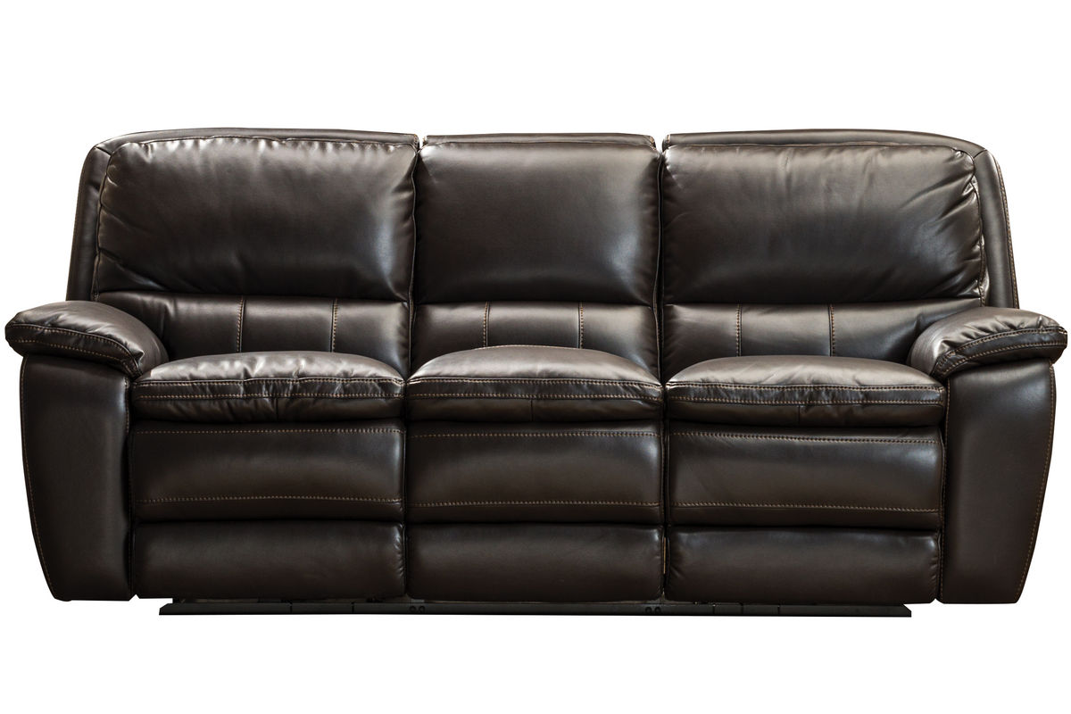 Awesome Hilton Power Reclining Sofa Caraccident5 Cool Chair Designs And Ideas Caraccident5Info