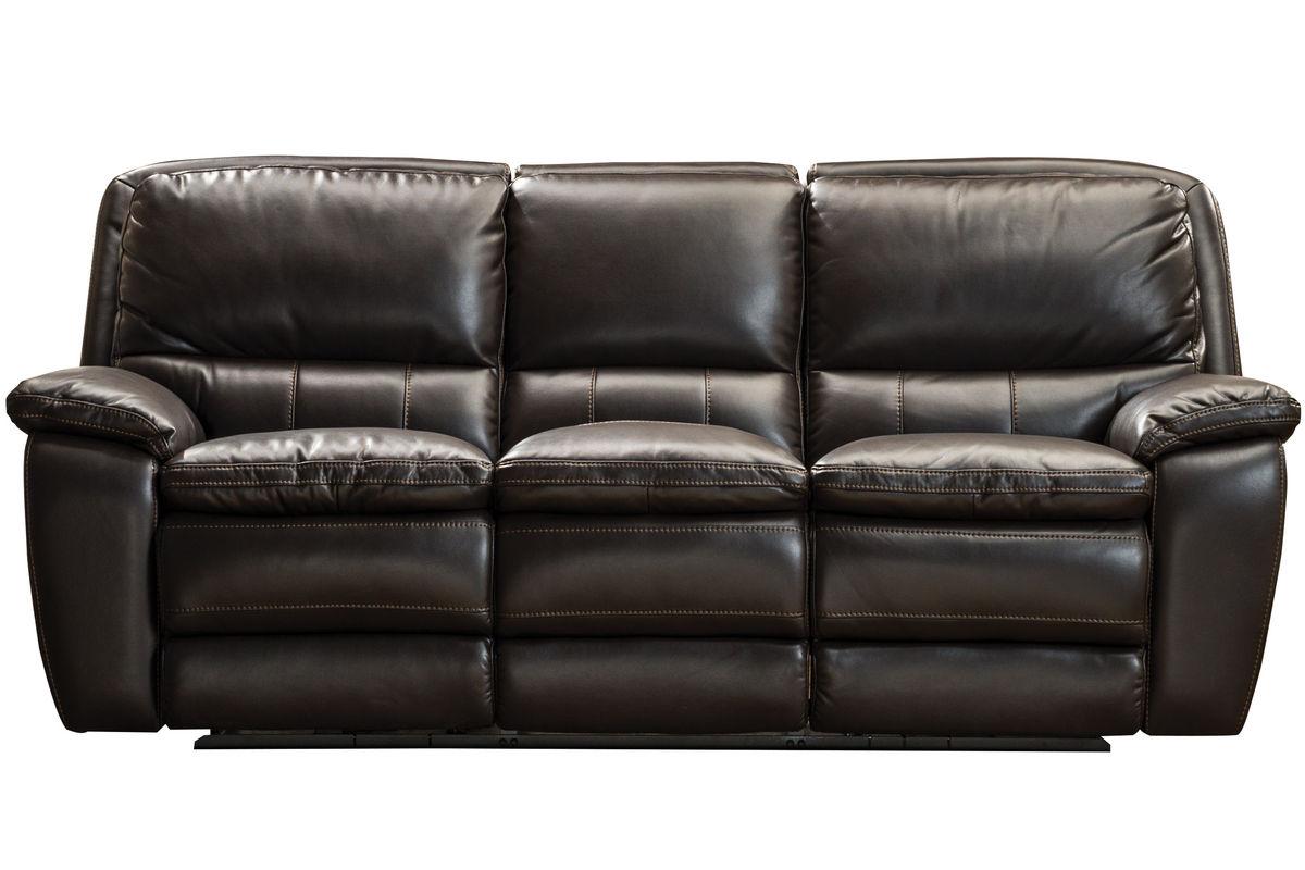 Super Hilton Power Reclining Sofa Machost Co Dining Chair Design Ideas Machostcouk