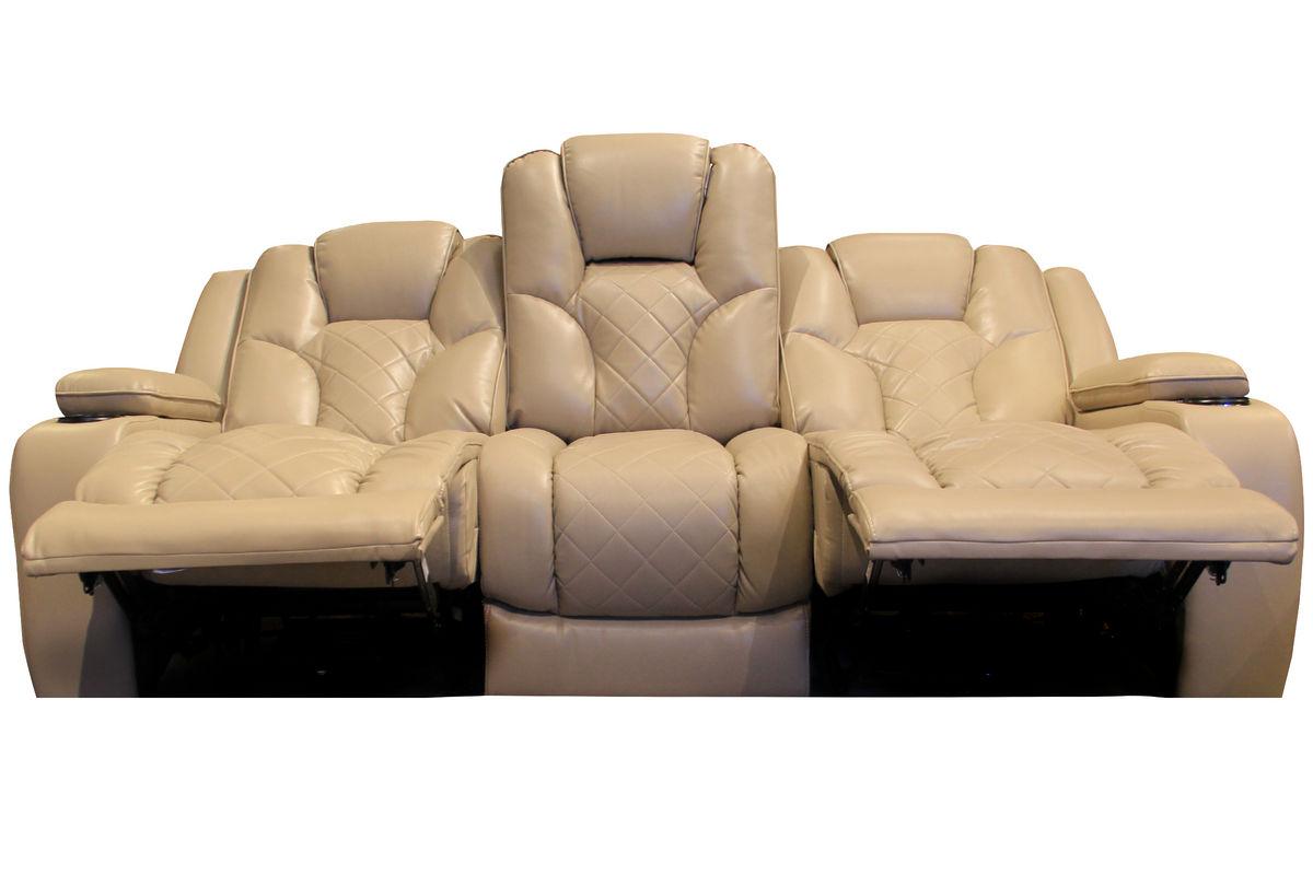 100 power recliner sofas behold home transformer power recl