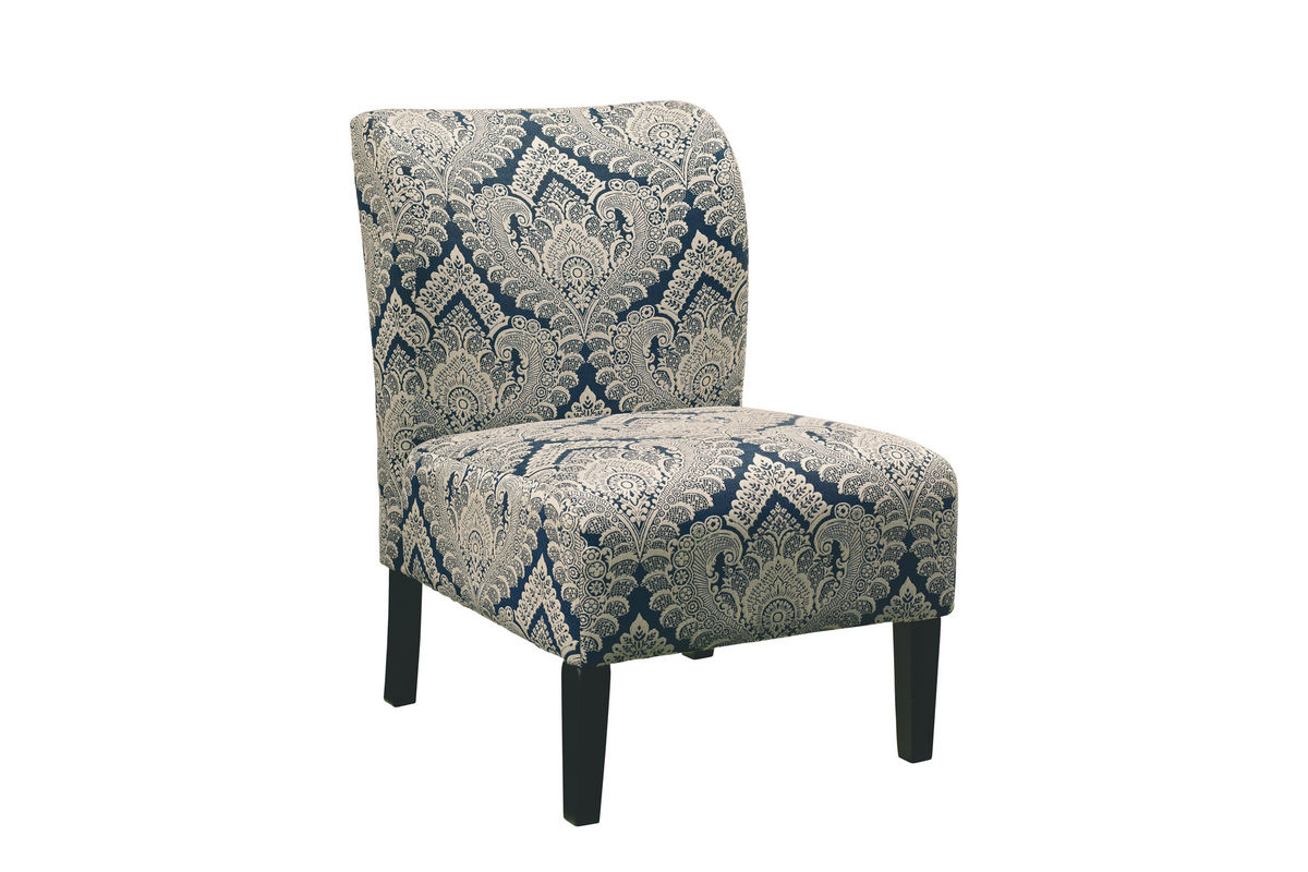 Lincoln Accent Chair by Ashley from Gardner-White Furniture