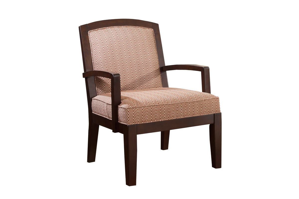 Cotta Accent Chair by Ashley