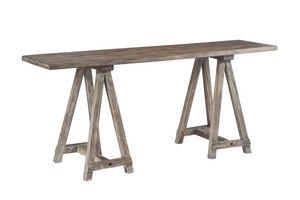 North Sofa Table