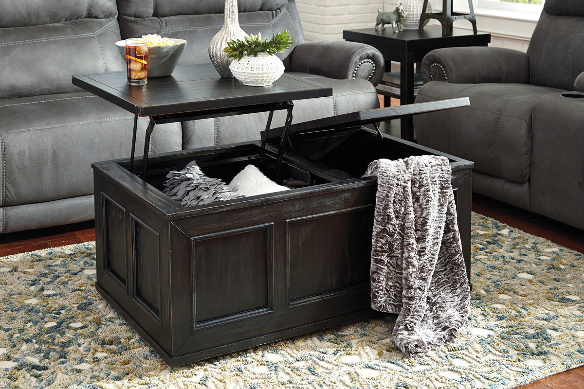 62835 1200x800  Lift Top Coffee Table
