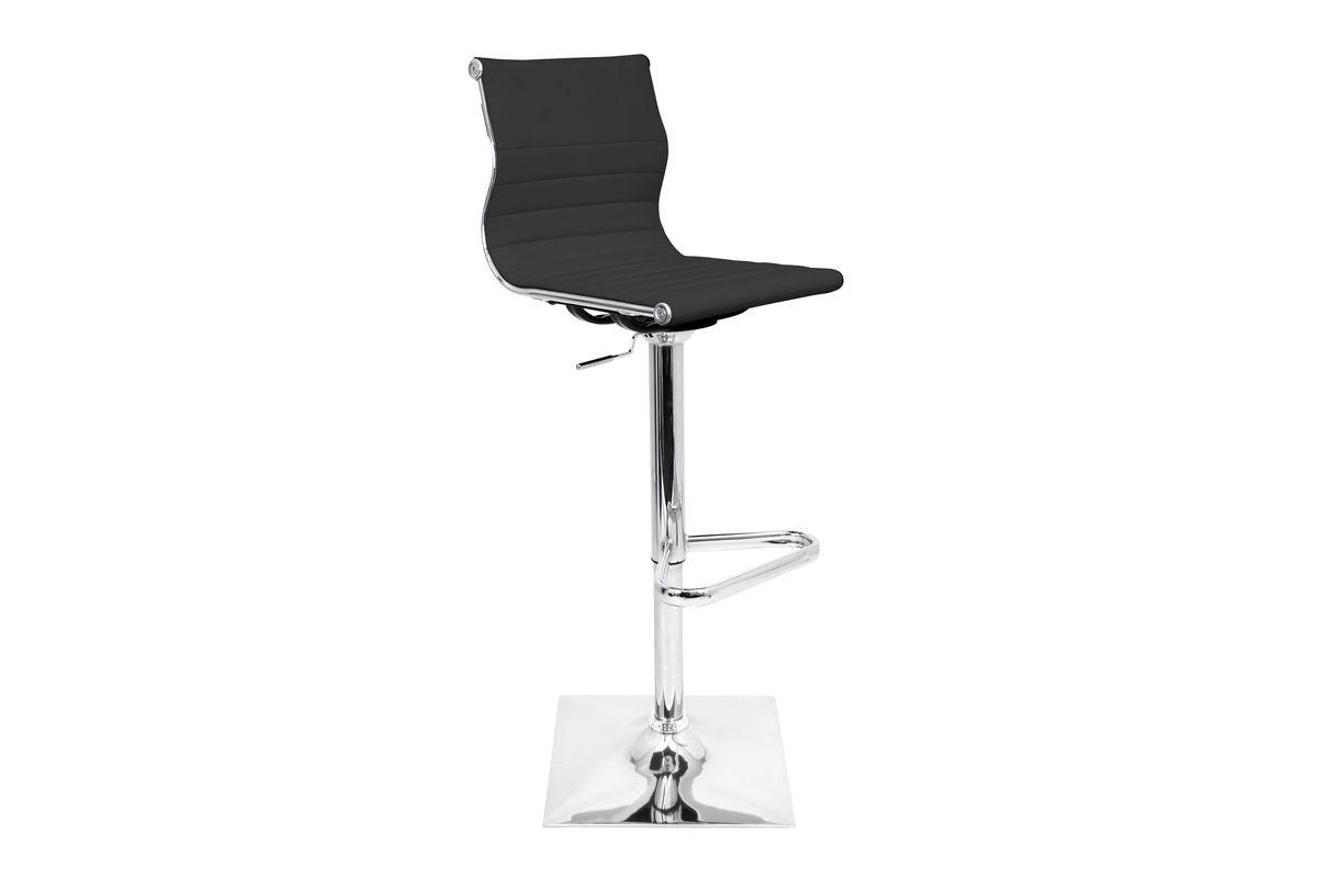 master bar stool by lumisource
