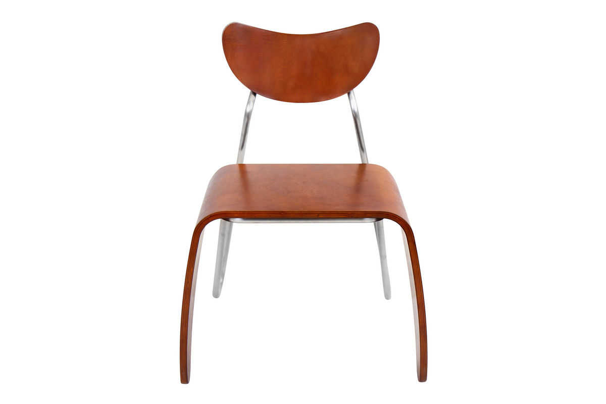 Toro Dining Chair By LumiSource From Gardner White Furniture