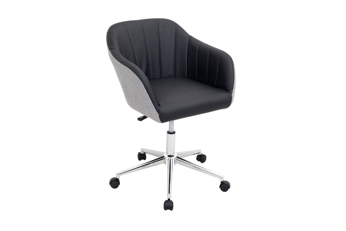 Shelton Penn Office Chair By Lumisource Fdrop 161229 At