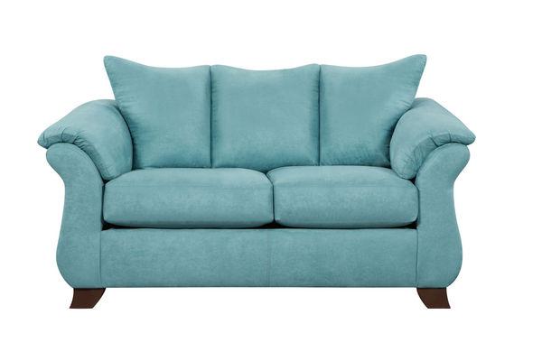 Epic Sale On Sofas Loveseats Gardner White