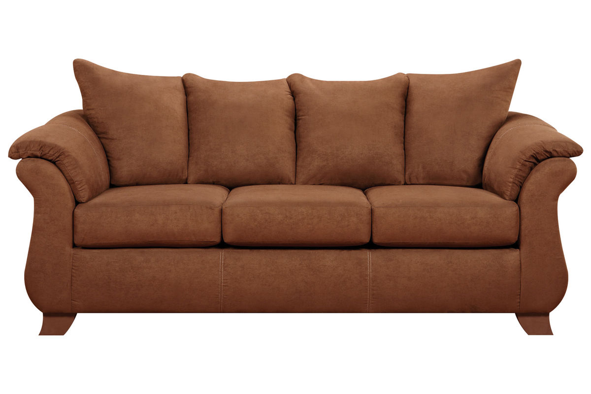 Micro Fiber Couches 28 Images What Is Microfiber Sofa Hereo Sofa Brown Godiva Microfiber
