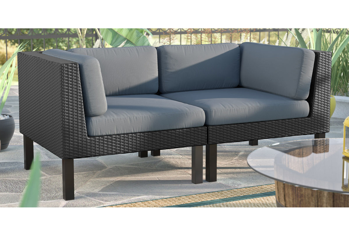 35 Awesome Gardner White Patio Furniture Graphics Outdoor Patio Blog