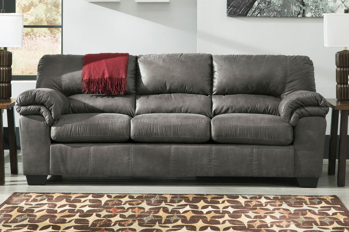 Bladen Sofa At Gardner White