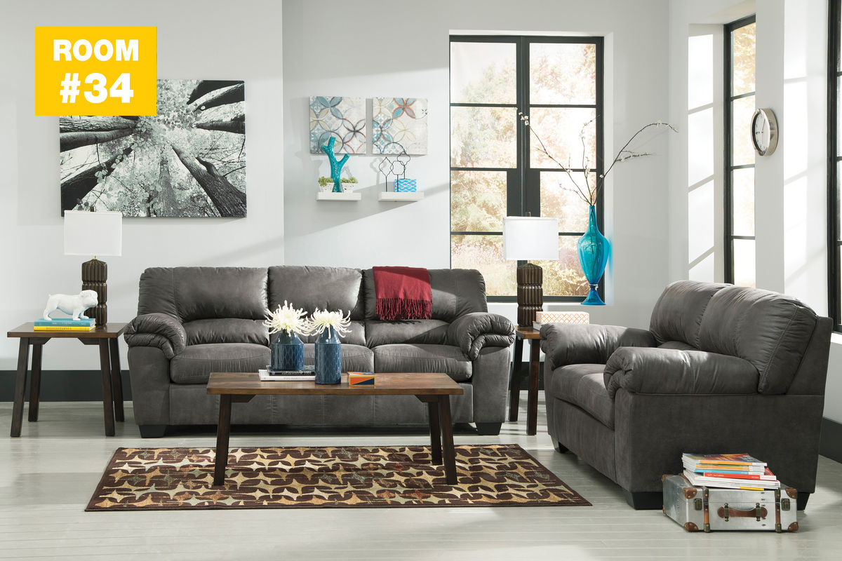 Pleasant Bladen Sofa Loveseat 3 Tables Nolongercarry Jl Gmtry Best Dining Table And Chair Ideas Images Gmtryco