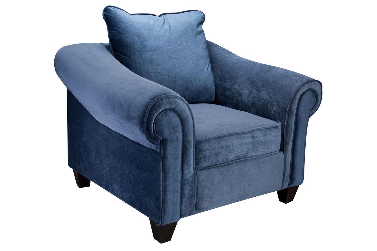 Derrick Chair At Gardner White