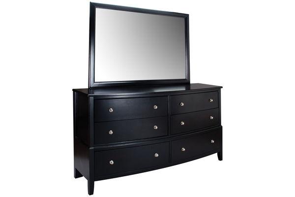 Kids Dressers Chests Vanities Gardner White