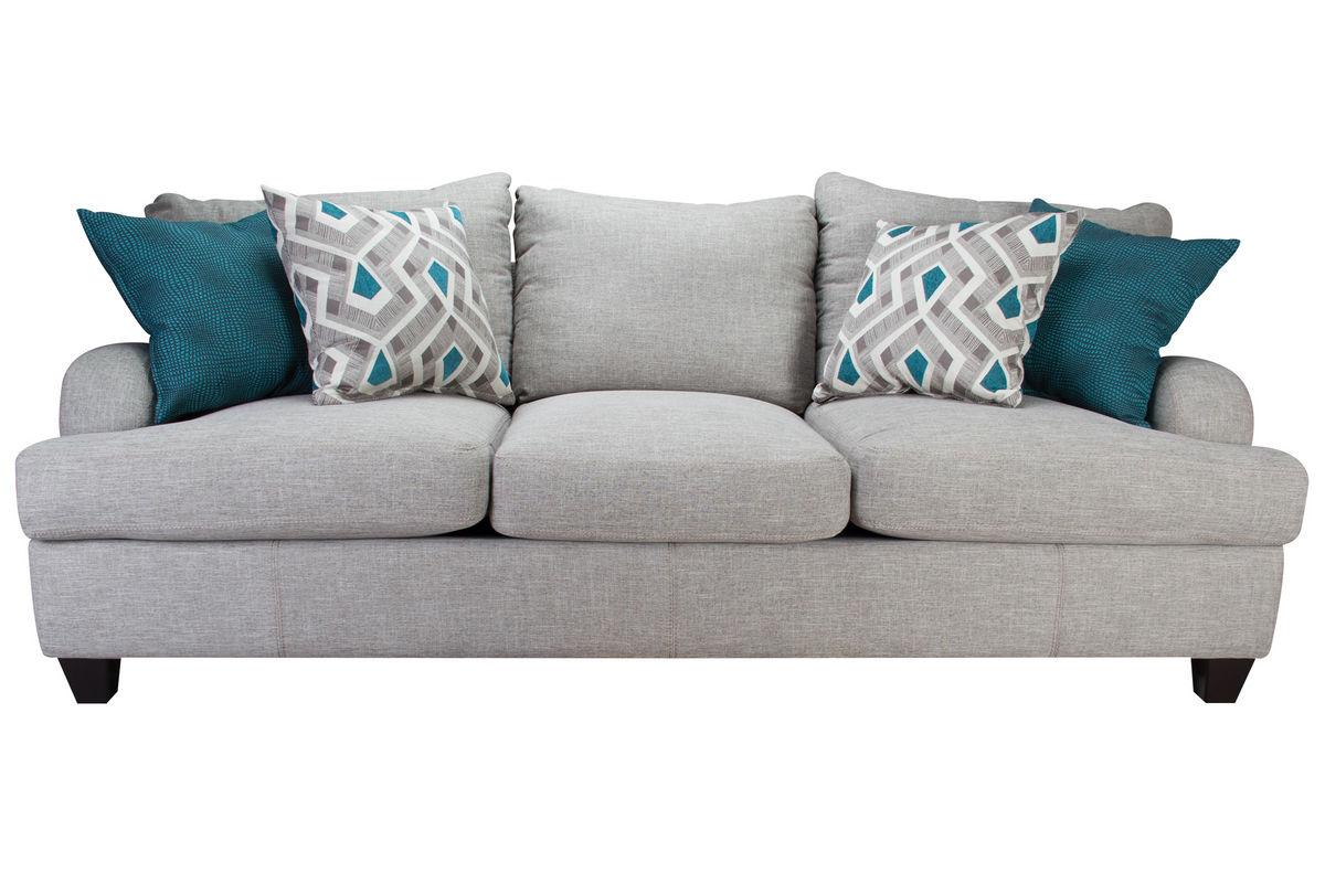 Paradise Sofa from Gardner White Furniture. Paradise Sofa