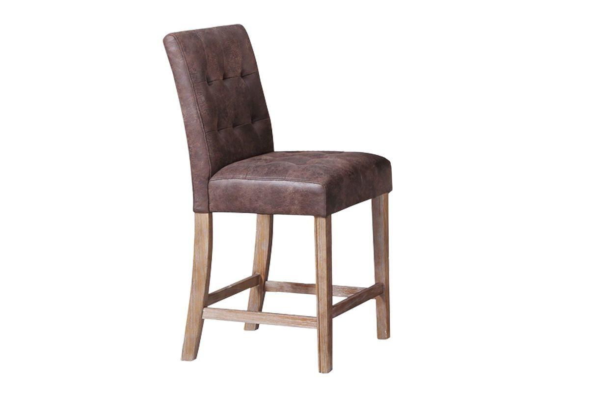 Tristan Counter Stool from Gardner-White Furniture